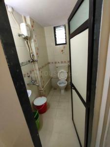 Bathroom Image of PG 5535041 Andheri West in Andheri West