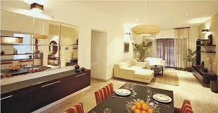 Gallery Cover Image of 2015 Sq.ft 2 BHK Apartment for buy in Vascon Forest County, Kharadi for 19500000