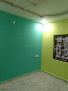Gallery Cover Image of 3000 Sq.ft 5 BHK Independent House for buy in Asif Nagar for 12800000