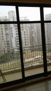 Gallery Cover Image of 845 Sq.ft 2 BHK Apartment for buy in Eta 2 Greater Noida for 3000000