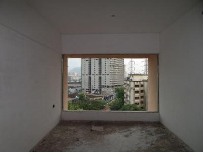 Gallery Cover Image of 1125 Sq.ft 2 BHK Apartment for buy in Chembur for 15800000