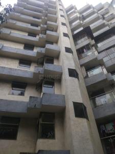 Gallery Cover Image of 1600 Sq.ft 3 BHK Apartment for rent in Andheri East for 80000