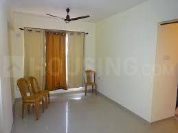 Gallery Cover Image of 930 Sq.ft 3 BHK Apartment for buy in Borivali West for 18900000