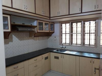 Gallery Cover Image of 1100 Sq.ft 2 BHK Independent House for buy in Horamavu for 7000000