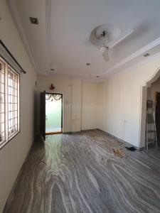 Gallery Cover Image of 1300 Sq.ft 2 BHK Apartment for rent in Gaddi Annaram for 17000