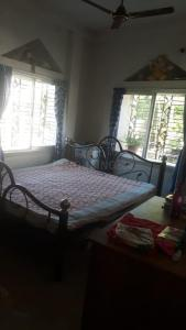 Gallery Cover Image of 1000 Sq.ft 3 BHK Independent House for buy in Barrackpore for 6500000