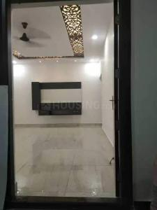 Gallery Cover Image of 1826 Sq.ft 3 BHK Apartment for rent in Puppalaguda for 35000