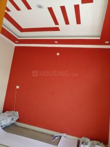 Gallery Cover Image of 950 Sq.ft 2 BHK Independent House for buy in Jankipuram for 3400000