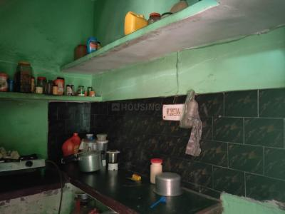 Gallery Cover Image of 900 Sq.ft 3 BHK Independent House for buy in Sector 23 for 3000000
