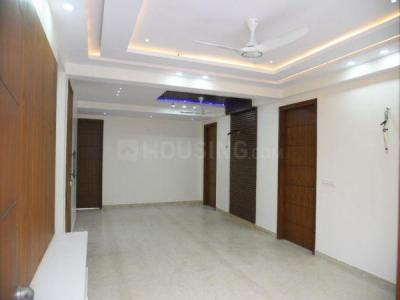 Gallery Cover Image of 2200 Sq.ft 3 BHK Independent Floor for buy in Sector 55 for 14000000