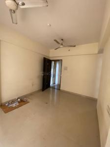 Gallery Cover Image of 700 Sq.ft 1 BHK Apartment for buy in Haldhar Liberty, Kopar Khairane for 6800000