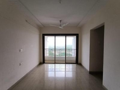Gallery Cover Image of 642 Sq.ft 1 BHK Apartment for buy in Titwala for 3300000
