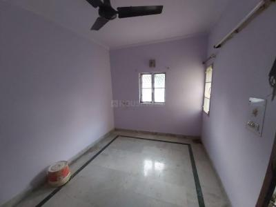 Gallery Cover Image of 650 Sq.ft 2 BHK Apartment for rent in DDA Flats, Hari Nagar for 16000