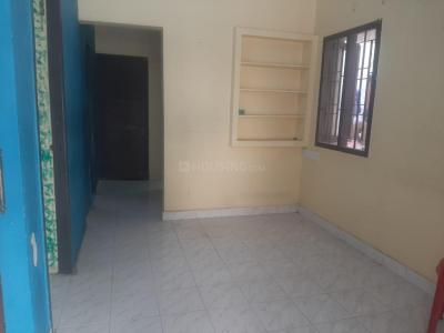 Gallery Cover Image of 970 Sq.ft 2 BHK Independent House for buy in Nanmangalam for 6500000