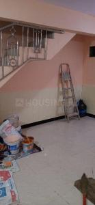 Gallery Cover Image of 700 Sq.ft 1 BHK Independent Floor for rent in Nerul for 12000