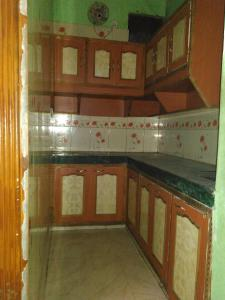 Gallery Cover Image of 552 Sq.ft 2 BHK Independent Floor for buy in Mukundpur for 1600000