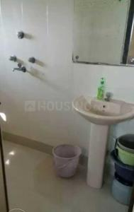 Bathroom Image of Komal in New Alipore