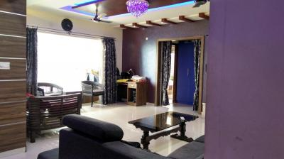 Gallery Cover Image of 2118 Sq.ft 3 BHK Apartment for buy in Lalbagh for 15000000