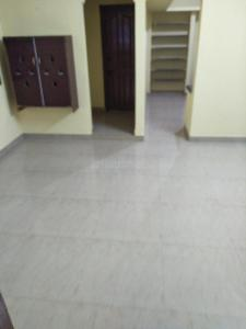 Gallery Cover Image of 650 Sq.ft 1 BHK Independent House for rent in Horamavu for 9000