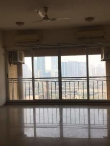 Gallery Cover Image of 1125 Sq.ft 2 BHK Apartment for rent in Parel for 125000