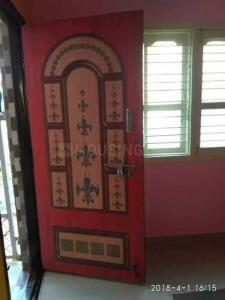 Gallery Cover Image of 850 Sq.ft 2 BHK Independent House for rent in Whitefield for 10000
