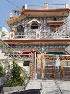 Gallery Cover Image of 865 Sq.ft 2 BHK Villa for rent in Majra for 9600