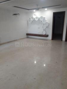Gallery Cover Image of 1800 Sq.ft 3 BHK Independent Floor for rent in Paschim Vihar for 43000