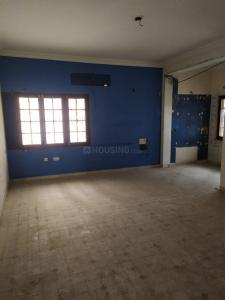 Gallery Cover Image of 5000 Sq.ft 5 BHK Independent House for buy in Punjagutta for 230000000