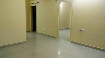 Gallery Cover Image of 1000 Sq.ft 2 BHK Apartment for rent in Jeevanbheemanagar for 24000