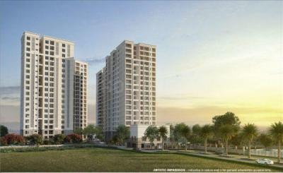 Gallery Cover Image of 1832 Sq.ft 3 BHK Apartment for buy in Sobha Winchester, Keelakattalai for 12824000