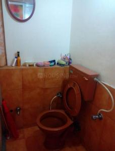 Bathroom Image of PG 4194692 Ghatkopar East in Ghatkopar East