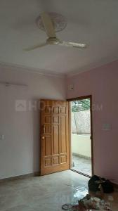 Gallery Cover Image of 550 Sq.ft 1 BHK Apartment for rent in Kodihalli for 20000