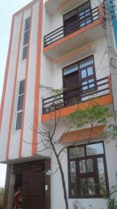 Gallery Cover Image of 535 Sq.ft 2 BHK Independent House for buy in Sat Kartar Nagar for 4800000
