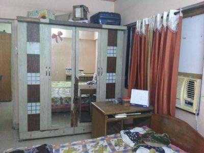 Bedroom Image of PG 4271766 Goregaon East in Goregaon East