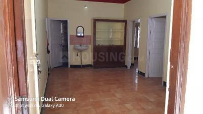 Gallery Cover Image of 900 Sq.ft 2 BHK Independent House for rent in Marakkanam for 16000