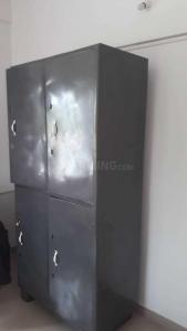 Bedroom Image of PG 4194448 Balewadi in Balewadi