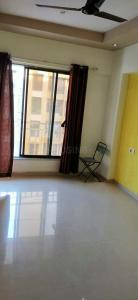 Gallery Cover Image of 660 Sq.ft 1 BHK Apartment for buy in Yashwant Emralad Tower, Nalasopara East for 3400000