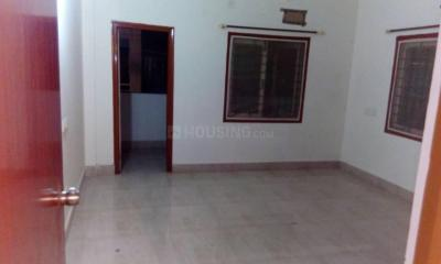 Gallery Cover Image of 1300 Sq.ft 2 BHK Apartment for rent in Bowenpally for 14500