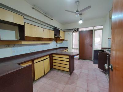 Gallery Cover Image of 3737 Sq.ft 5 BHK Apartment for buy in Suncity Essel Towers, Sushant Lok I for 30000000