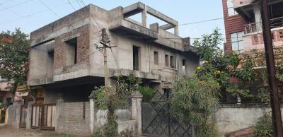 Gallery Cover Image of 2800 Sq.ft 3 BHK Apartment for buy in Alodi for 4500000