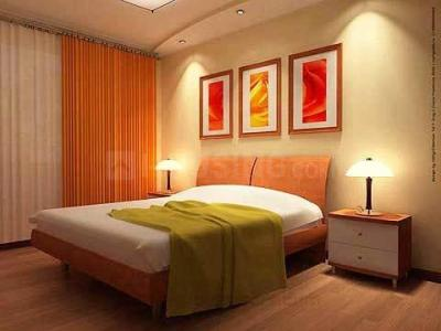 Gallery Cover Image of 773 Sq.ft 2 BHK Apartment for buy in Kothrud for 9200000