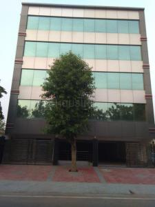 Gallery Cover Image of 2200 Sq.ft 4 BHK Independent Floor for buy in Sector 19 Dwarka for 20000000