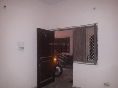 Gallery Cover Image of 330 Sq.ft 1 RK Apartment for rent in Sector 66 for 4000