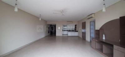 Gallery Cover Image of 2770 Sq.ft 3 BHK Apartment for buy in Advantage Pebble Bay, RMV Extension Stage 2 for 28000000
