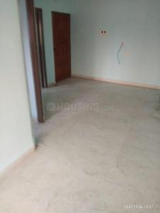 Gallery Cover Image of 1075 Sq.ft 2 BHK Apartment for rent in Saltee Spacio, South Dum Dum for 17000