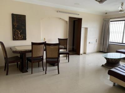 Gallery Cover Image of 1100 Sq.ft 2 BHK Apartment for rent in Chembur for 60000