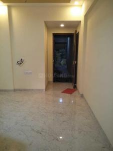 Gallery Cover Image of 888 Sq.ft 2 BHK Apartment for buy in Ambernath East for 3637000