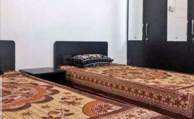 Bedroom Image of PG 4195236 Andheri East in Andheri East