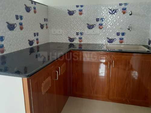 Kitchen Image of D Kanniammal Nest in Velachery