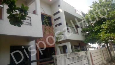 Gallery Cover Image of 15000 Sq.ft 4 BHK Independent House for buy in Yerkheda for 15350000